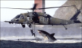 shark_attacks_helicopter