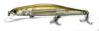 Воблеры Zip Baits Orbit 110 SP